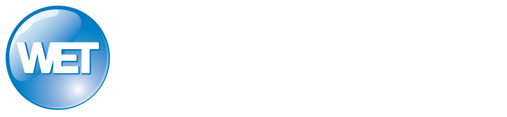 Water Equipment Technology